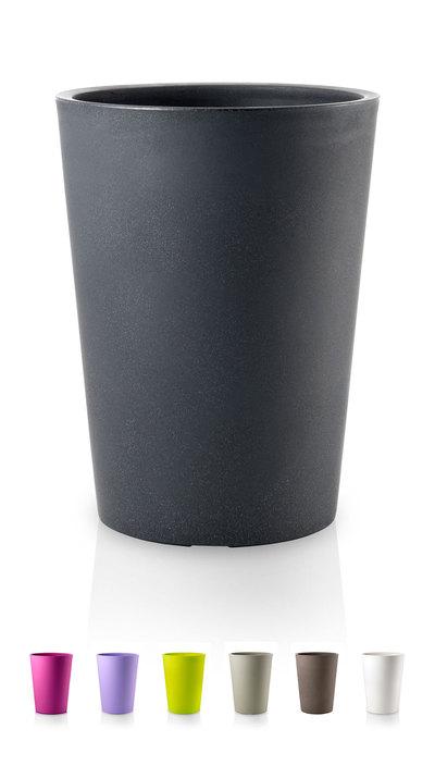 Teraplast Zamora 50 cm