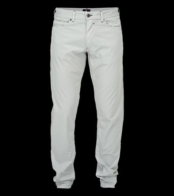 P/HARRY 1 SLIM TROUSERS