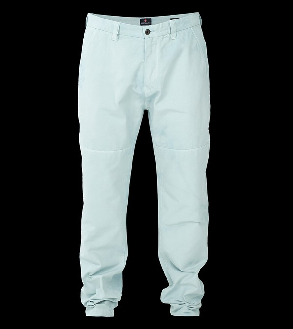 BOARDY 2 TROUSERS