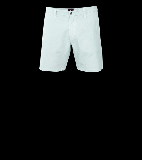 TRIMMER SLIM SHORT