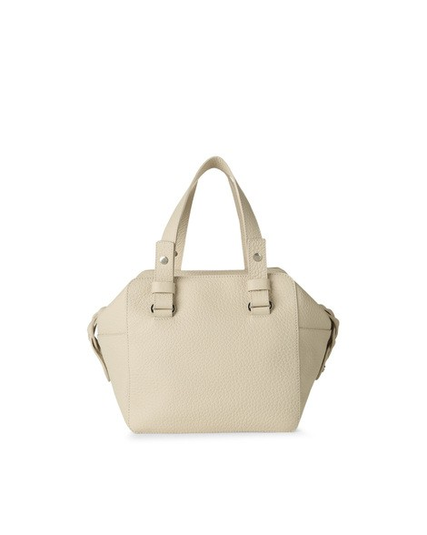 Orciani SOFT LEATHER BAG