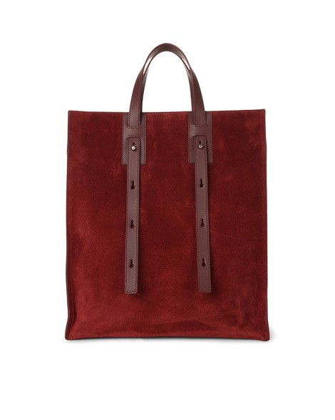 Orciani SHOPPER