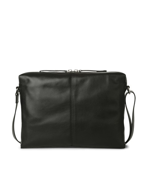 Orciani JOLIE LEATHER CROSSBODY BAG