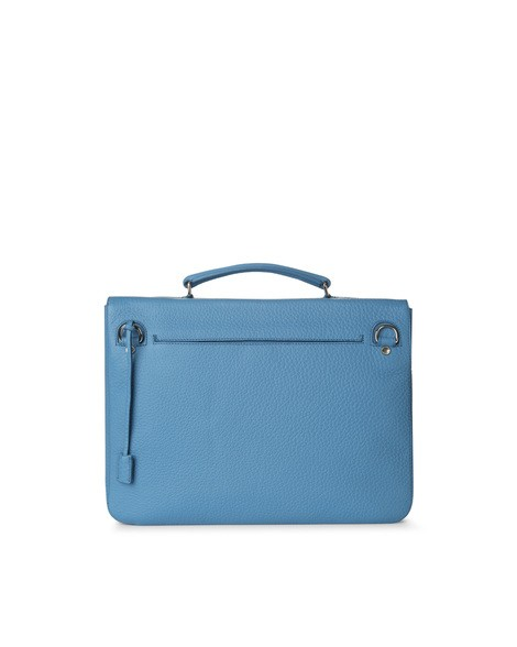 Orciani SOFT LEATHER PROFESSIONAL BAG