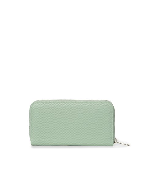 Orciani MUSTANG LEATHER WALLET