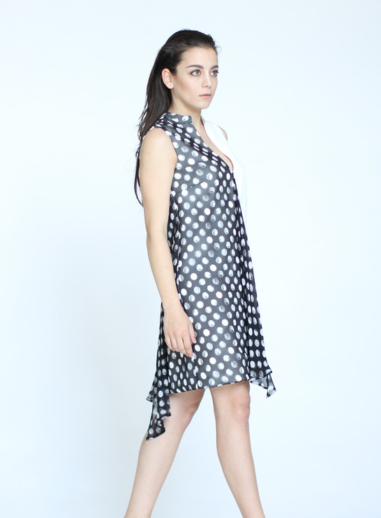 ABITO / DRESS