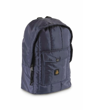 ORIGINAL BAG