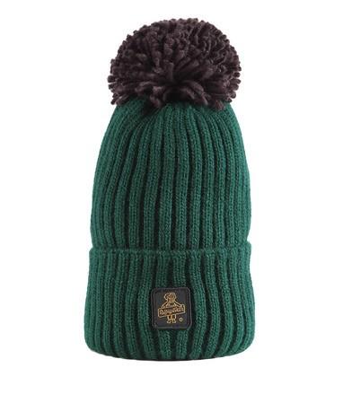 CARVIN HAT