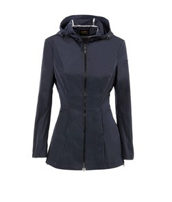 ALESHA JACKET