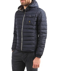 SPRING HUNTER JACKET