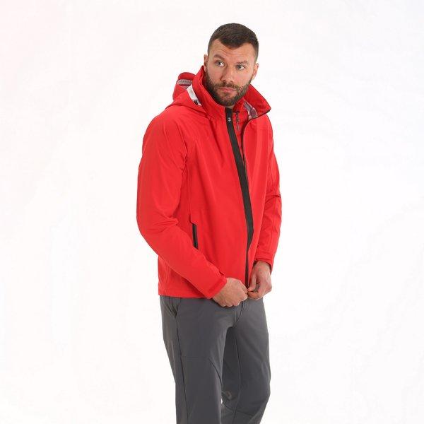 New Noto (MRS) men's Jacket