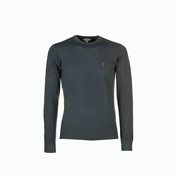 D67 Men's jumper