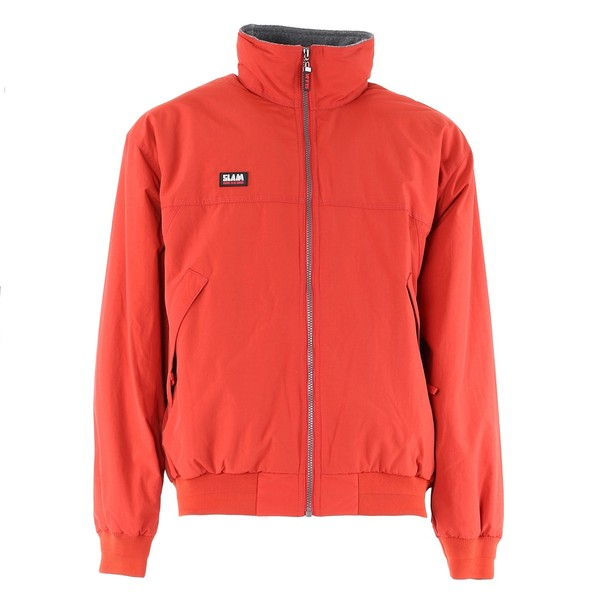 WINTER SAILING JACKET