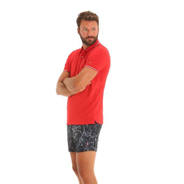 Men's swimsuit E171