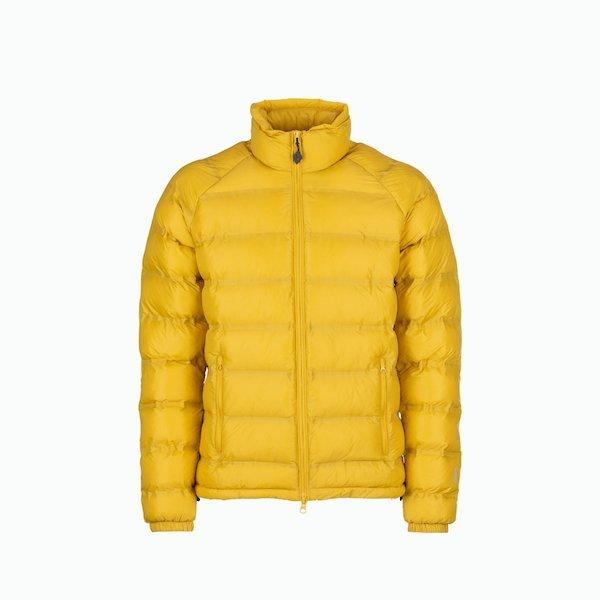 Spano men's jacket