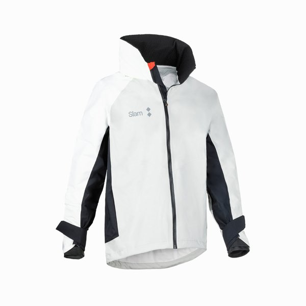 WIN-D 3 Costal men's jacket in nylon