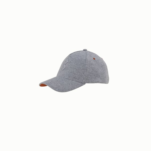 CAP MEL E350