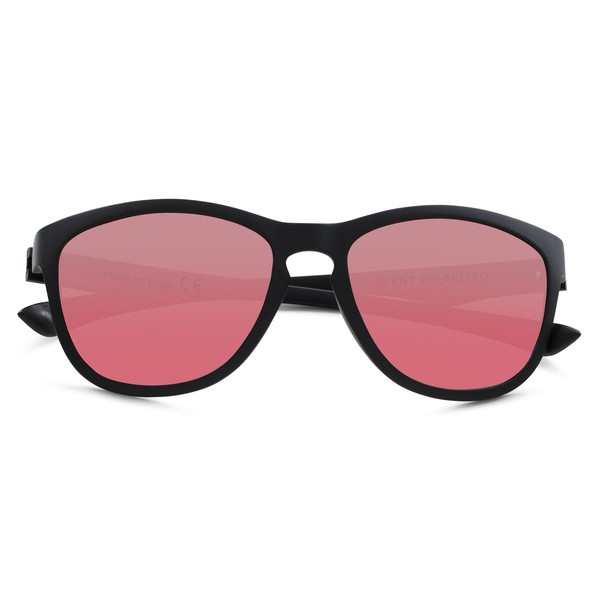 SUNGLASSES 10 KNT
