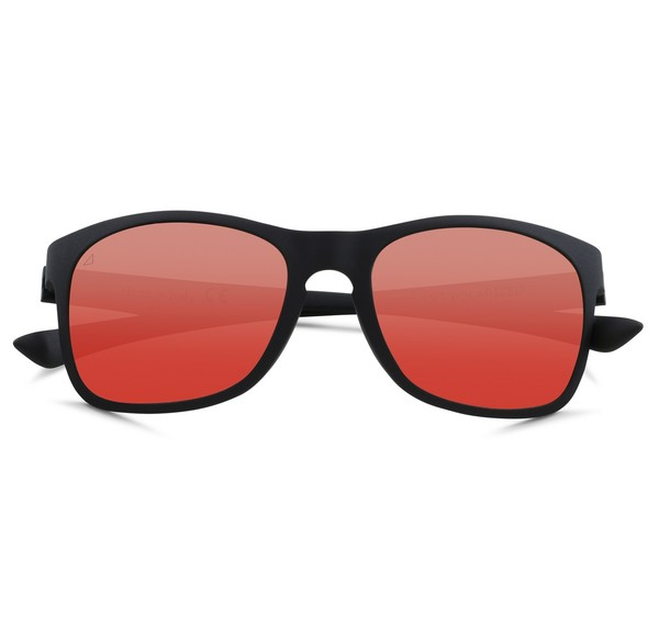 SUNGLASSES 40 KNT