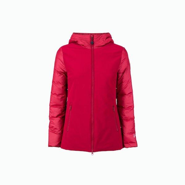 Arbus women's jacket