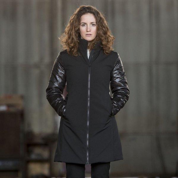 Macomer women's coat
