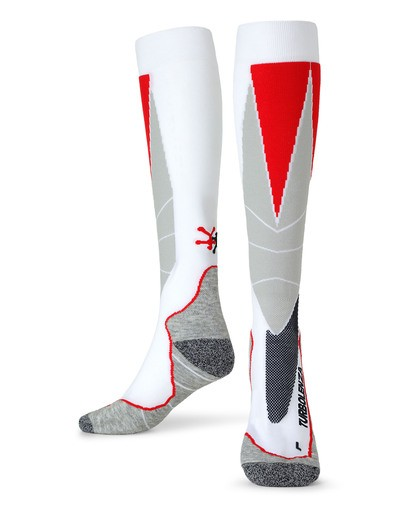 TURBOLENZA TRACE 3.0 W KNEE HIGH