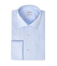 Style 330 Man shirt Italian Collar Evolution Classic
