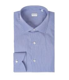 Style 333 Man shirt Italian Collar Evolution Classic