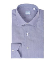 Mod. WF333 Man shirt Italian Collar Evolution Classic