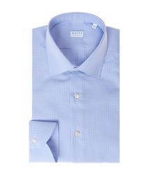 Mod. WF333 Camicia uomo Collo Italiano Evolution Classic