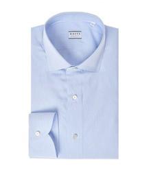 Style 358 Man shirt French Collar Evolution Classic