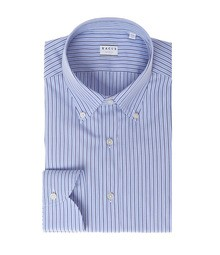 Style 507 Man shirt Botton Down Collar Tailor Custom
