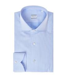 Style 513 Man shirt French Collar Tailor Custom