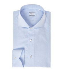 Style 526 Man shirt French Collar Tailor Custom