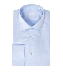 Style 530 Man shirt Italian Collar Tailor Custom