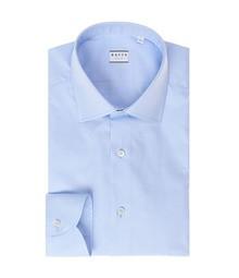 Modelo 533 Camisas Cuello Italiano Tailor Custom