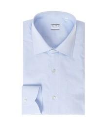 Modello 533 Camicia uomo Collo Italiano Tailor Custom