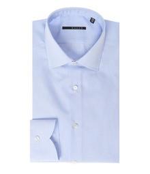 Mod. WF533 Chemises Col Classique Tailor Custom