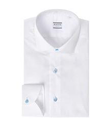 Style BC5 Man shirt French Collar Tailor Custom