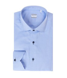 Style BC5 Man shirt French Collar Tailor Custom