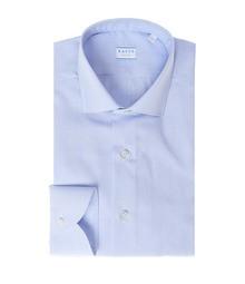 Mod. WF558 Man shirt French Collar Tailor Custom