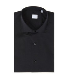 Style 658 Man shirt French Collar Slim