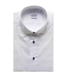 Modelo BC6 Camisas Cuello Frances Slim