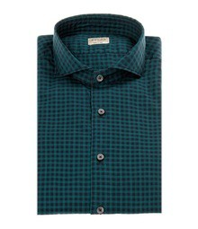 Style 716 Man shirt French Collar Tailor Custom