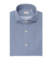 Style 716 Man shirt French Collar Tailor Custom