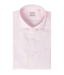 Style 722 Man shirt French Collar Tailor Custom