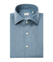 Style 767 Man shirt French Collar Tailor Custom