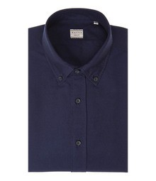 Modelo 768 Camisas Cuello Botton Down Tailor Custom
