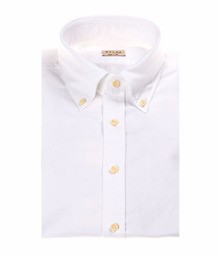 Modelo 770 Camisas Cuello Botton Down Tailor Custom