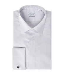 Style 544 Man shirt Italian Collar Tailor Custom